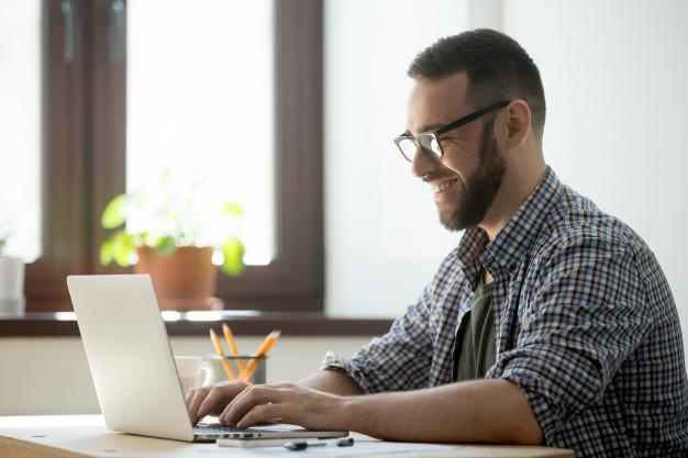 freelancer sitelerinde iş yapın