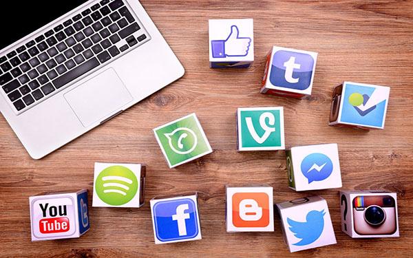 sosyal medyadan para kazanın