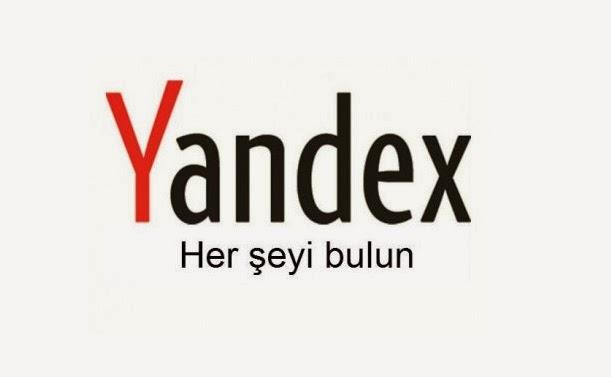 yandex toloka ile para kazanın