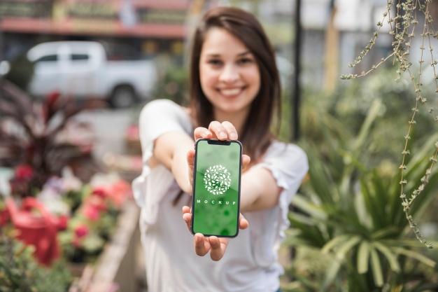 akıllı telefon al satı yapın