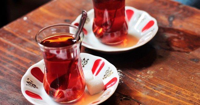 çay ocağı açın