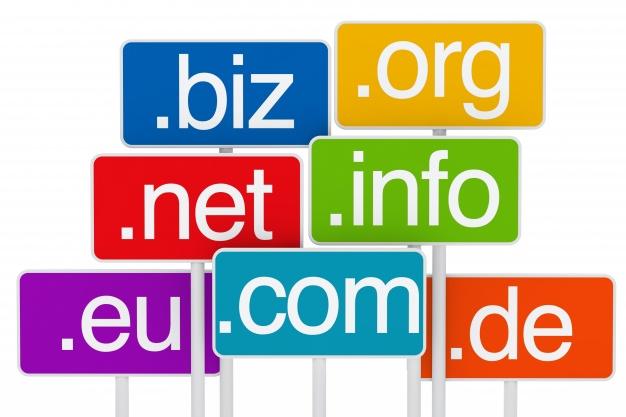 domain alım satımı yapın