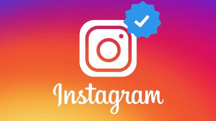 instagramda satış yaparak para kazanın