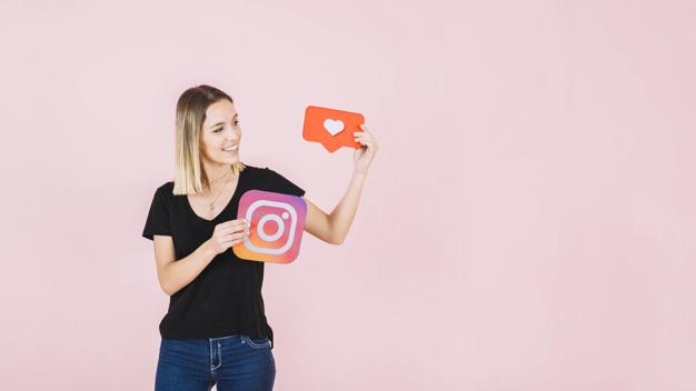 instagram butik açmak