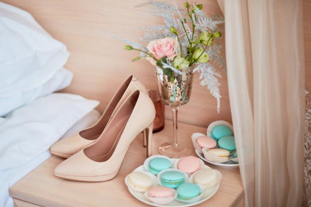 kadın ayakkabısı satın