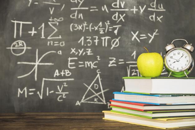 lise öğrencilerine özel ders verin
