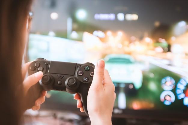 makinelerde hangi oyunlar olmalı