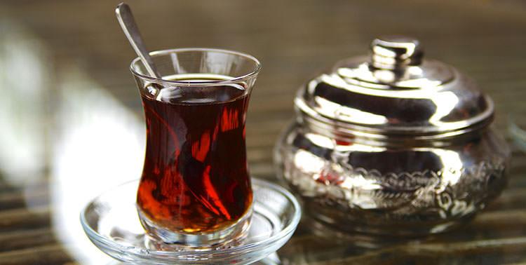 çay ocağı işletmenin püf noktaları