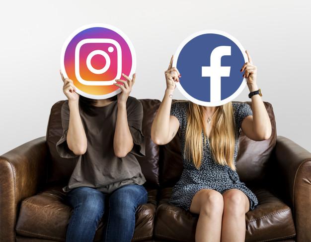 döner ve sosyal medya