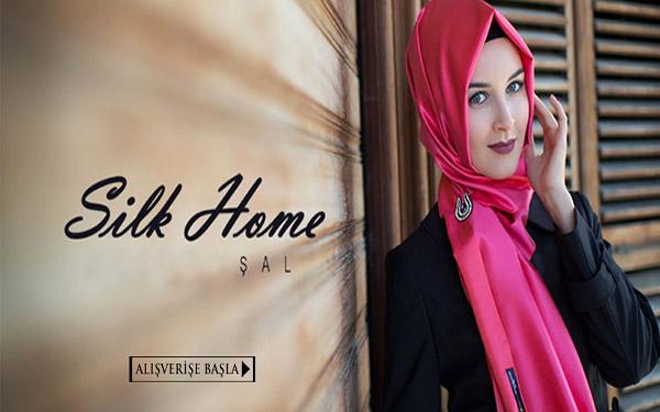 silk home bayilik şartları