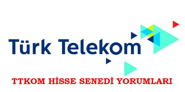 türk telekom hisse senedi yorumları
