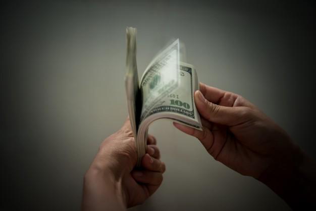 ayda kaç lira yatırım yapılmalı
