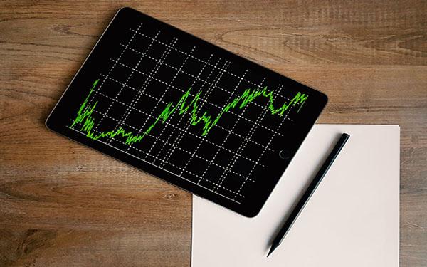 borsada küçük yatırımcı nasıl yatırım yapmalı