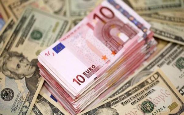 euro en yüksek mevduat faizi