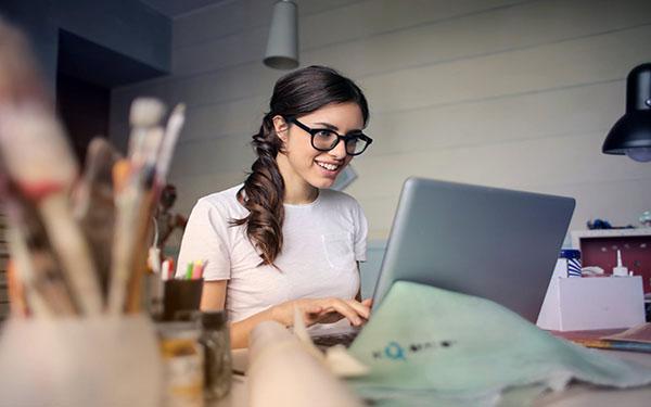 freelance işler nasıl bulunur