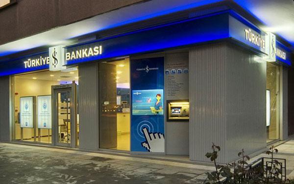 iş bankası bankamatik kart özellikleri