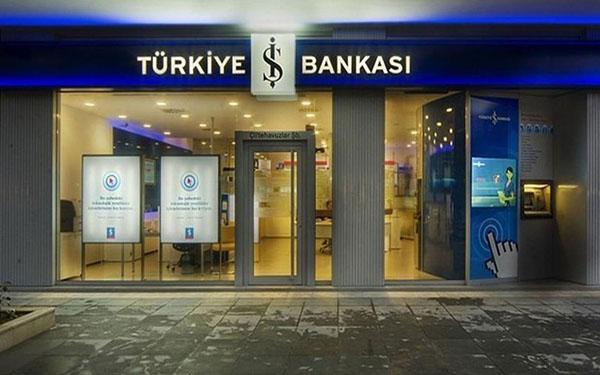 iş bankası kart şifresi öğrenme