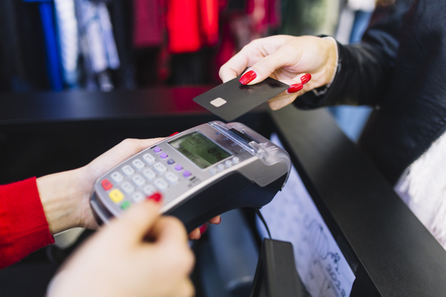 kredi kartıyla döviz alma