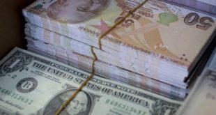 türk lirasına en yüksek faiz veren banka 2019