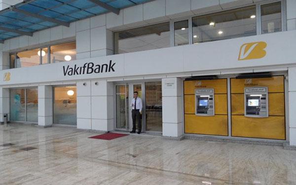 vakıfbank bankomat kart özellikleri
