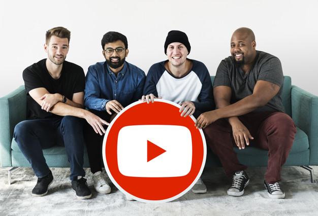 youtube kanalı için ipuçları