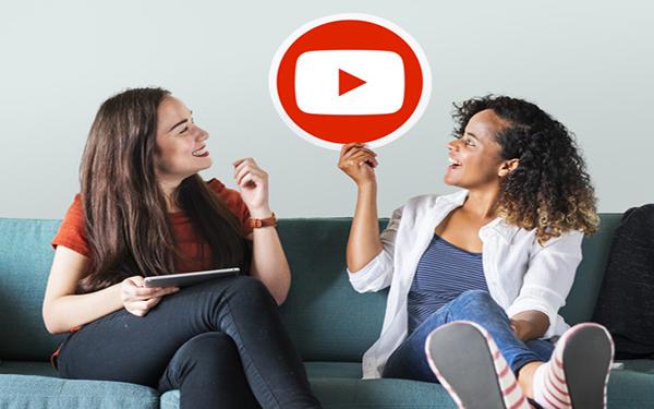 youtube neye göre yayıncılara para kazandırır