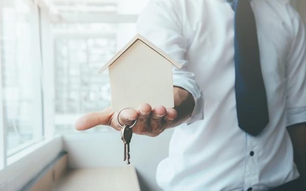 ev alıp satarak para kazanın