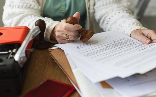 kırtasiye açmak için gereken belgeler