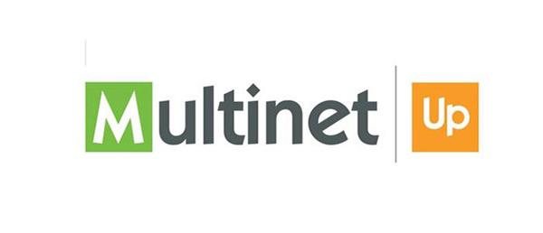 komisyonsuz multinet bozdurma
