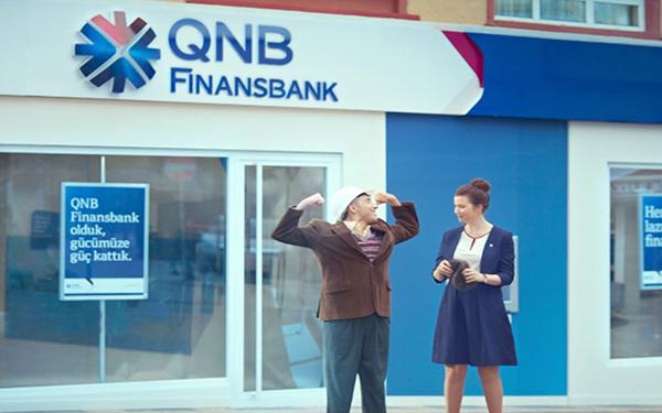 qnb finansbank cardfinans nakit özellikleri