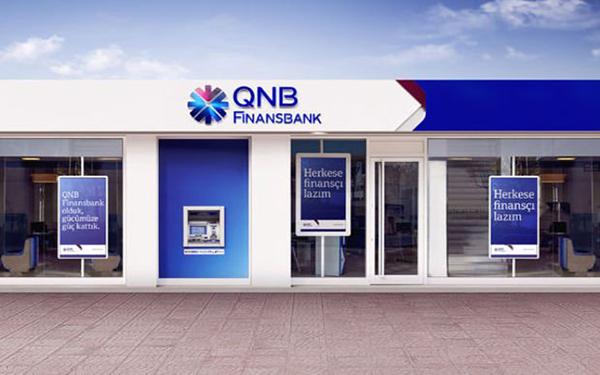 qnb finansbank kart şifresi alma