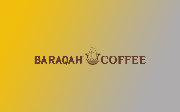 baraqah coffee