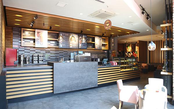 cafe işletmenin ipuçları