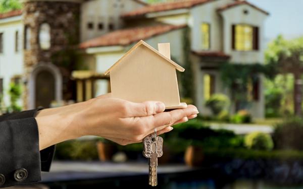 ev alıp satın