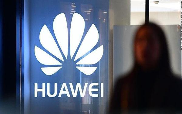 Huawei hisse senedi