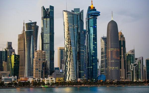 Katar iş ilanları