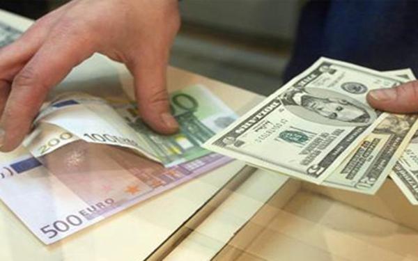 Katar'da kaç bin dolar maaş alınır