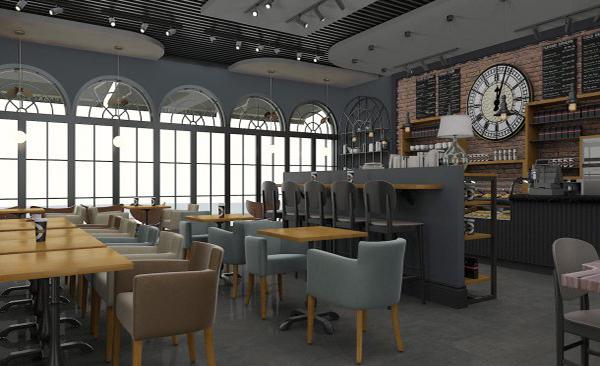london cafe bayilik şartları