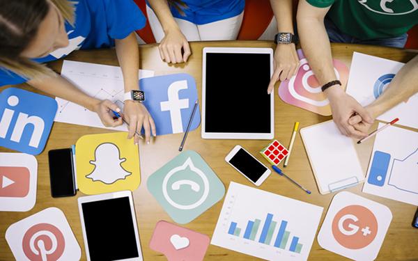 sosyal medyadan para kazanabilirsiniz