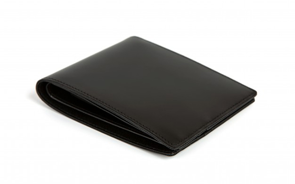 cüzdan kemer satışı
