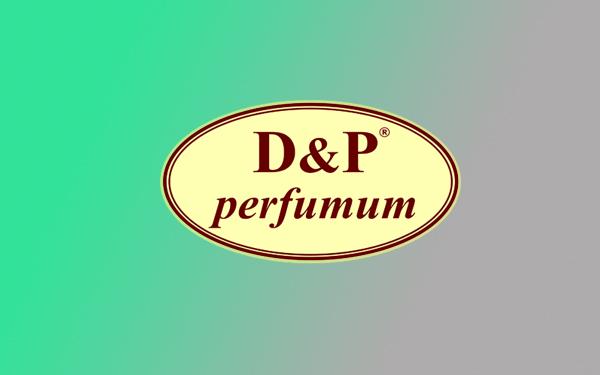 D&P Perfumum bayilik