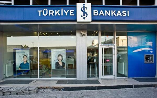 iş bankası müşteri hizmetlerine direk bağlanma 2019