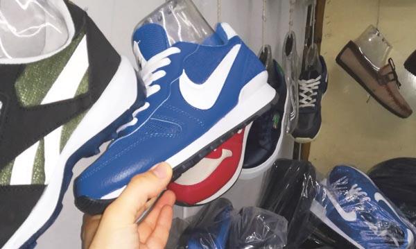 seyyar ayakkabı satın