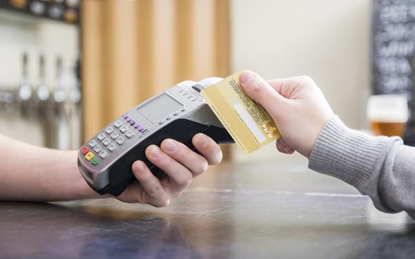 Axess Chip Paraları nasıl kullanırım