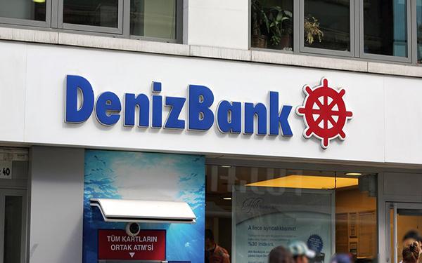 denizbank müşteri hizmetlerine direk bağlanma 2019