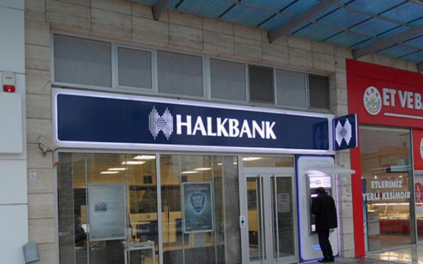 Halkbank müşteri hizmetlerine direk bağlanma 2019