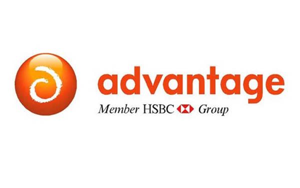 HSBC Advantage Nakitpuan nerede kullanılır 2019