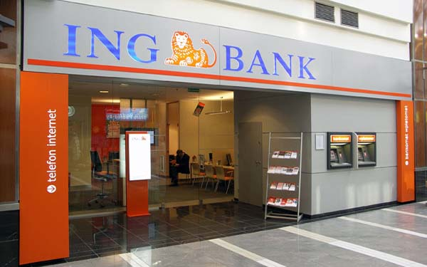 ING Bank müşteri hizmetlerinde hangi işlemler yapılır