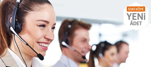 ING Bank müşteri hizmetlerine direk bağlanma 2019