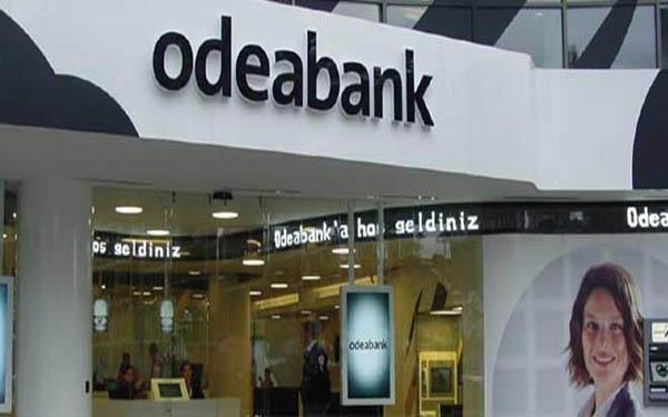 Odeabank müşteri hizmetlerine direk bağlanma 2019